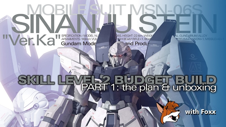 Modelmaking Guru, YouTube, Bandai,plastic models, building models, making models, Ammo by Mig, tamiya, gunpla, plamo, video tutorials, painting models, scale models, scale modelling, Sinanju Stein, Master Grade