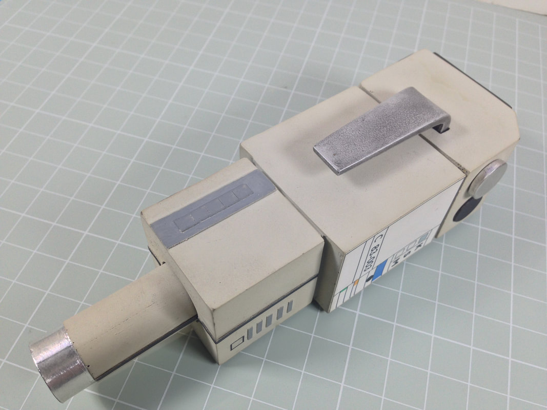 Modelmaking Guru, YouTube, Bandai,plastic models, building models, making models, Ammo by Mig, tamiya, gunpla, plamo, video tutorials, painting models, scale models, scale modelling, MPC, MPC 1/48 Eagle Transporter, Space:1999, 22' Eagle Transporter, commlock, Century Castings